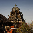 Temple's Of Asia — Stockfoto #38862061