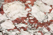 Marble stone surface — Stockfoto