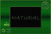 Přírodní — Stock fotografie