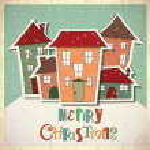 Christmas — Stock Vector #38958643