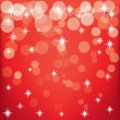 Christmas background — Stock Vector #38959195