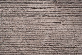 Cement floor pattern matches — Stock Photo