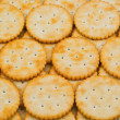 Crackers — Stock Photo #38836445