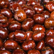 Chestnut — Stock Photo #38883279