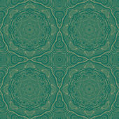 Sömlös abstrakt handritade konsistens — Stockvektor