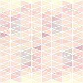 геометрический узор. фон с треугольниками — Cтоковый вектор