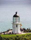 Lighthouse 8381 — Stock Photo