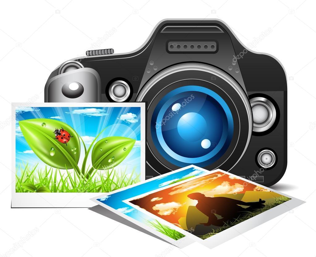 Фото клипарты бесплатно 29 фотография