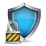 Security — Stock Vector #39810643