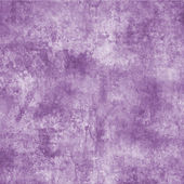 Grunge purple paper background — Stock Photo