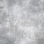 Gray grunge wallpaper — Stock Photo