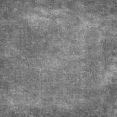 Gray texture — Stock Photo