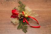 Natale — Foto Stock