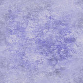 Purple watercolor texture — Stock Photo