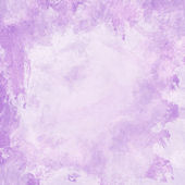 Purple wall — Stock Photo