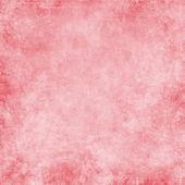 Grunge 粉红色背景 — 图库照片