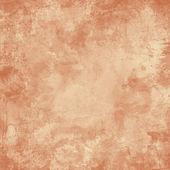 Brown grunge wallpaper — Stock Photo
