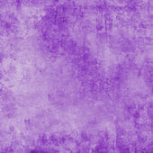 Purple paper texture — Stock Photo