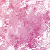 Grunge rosa konsistens — Stockfoto