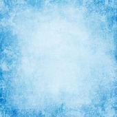 Designed grunge paper texture — Stock Photo
