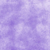 Grunge purple  background — Stock fotografie