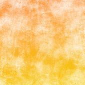 Vintage orange background — Stock Photo