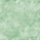 Green Concrete wall — Stock Photo