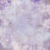 Violett konkreta bakgrunden — Stockfoto