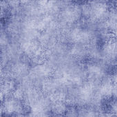 Blue texture in grunge style — Stockfoto