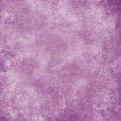 Grunge purple  background — 图库照片