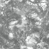 Gray texture in grunge style — Stockfoto