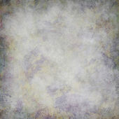 Gray texture in grunge style — Stock Photo