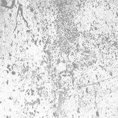 Gray grunge background — Stock Photo