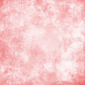 Pink  texture background — Stock Photo