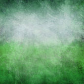 Green wallpaper — Stock Photo