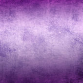 Purple wallpaper — Stock Photo