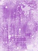 Fioletowe tekstury tło — Zdjęcie stockowe