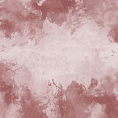 Textura de papel grunge — Fotografia Stock