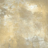 Grunge beige background — ストック写真