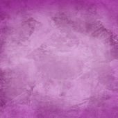 Grunge purple  background — Zdjęcie stockowe