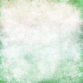 Grunge 背景 — 图库照片