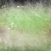Ziemi tło — Zdjęcie stockowe