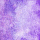 Purple texture — Stock Photo