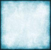 Blue texture in grunge style — Fotografia Stock