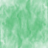 Paper green background — Stock Photo