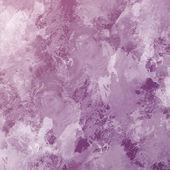 Purple wall background — Stock Photo