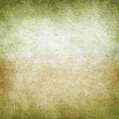 土黄色背景 — 图库照片