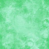 Textura de papel verde — Foto de Stock