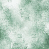 Green texture in grunge style — Stock Photo