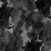 Streszczenie grunge tle akwarela — Zdjęcie stockowe